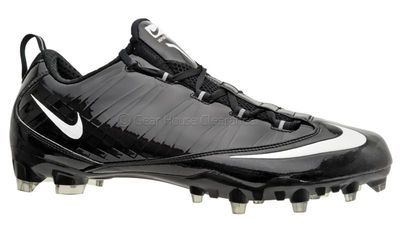 premium selection b5a32 df39b New Nike Zoom Vapor Carbon Fly TD Football Cleats -- Available at  GearHouseClearance.com