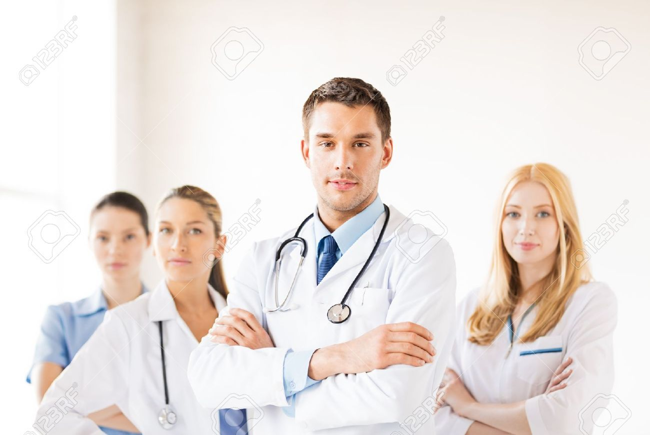 Medical Staff Images, Stock Pictures, Royalty Free Medical