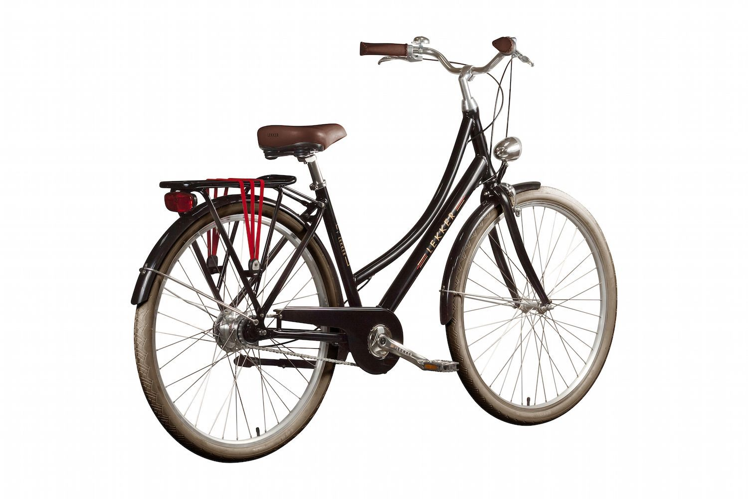 100 Aluminium And Lightweight Take On The Typical Dutch Womens Bicycle The Jordaan Is Light 100 Rust Proof And Now Availabl Bicycle Women Vintage Bike Bike