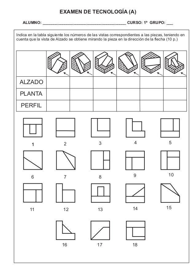 Imagen relacionada | Drawing tutorial | Pinterest | Drawings and ...