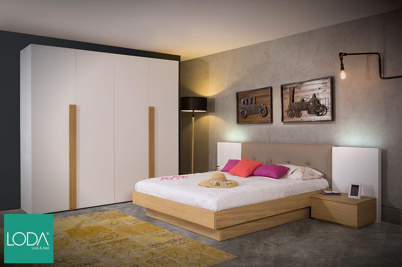 Explore Bedroom Furniture, Minimal, And More!
