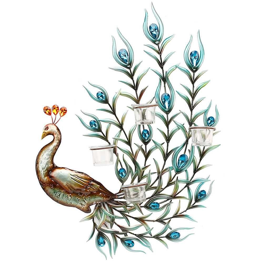 By caprice adriana bedlinen peacock stuff pinterest peacock