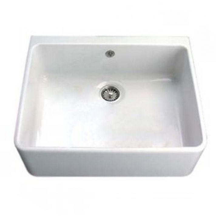 Magnet Ceramic Kitchen Sink | Sink Ideas | Pinterest | Ceramics ...