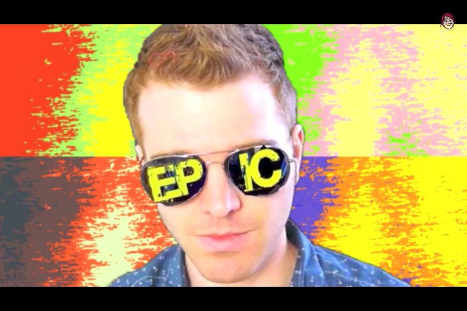 Shanedawson Haircut Cute Youtube Gosubscribe Youtubers