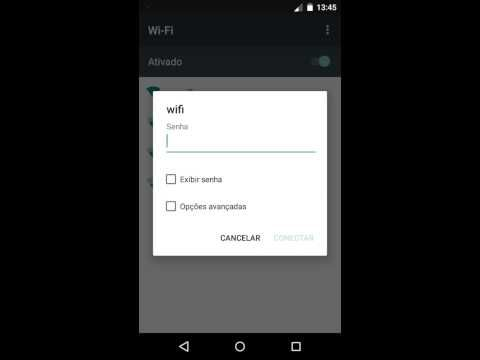 Como Conectar Wifi Sem Precisar Digitar A Senha Youtube