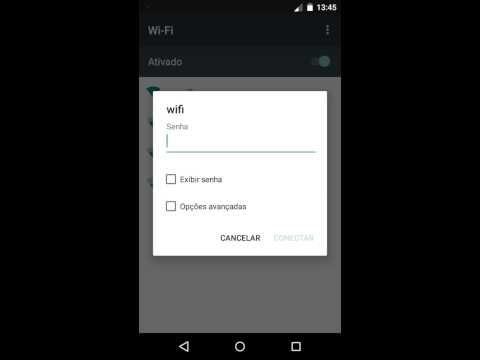 Como Conectar Wifi Sem Precisar Digitar A Senha Youtube Dicas