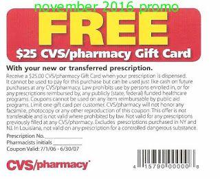 Cvs Pharmacy Coupons Free Printable Coupons Free Printable