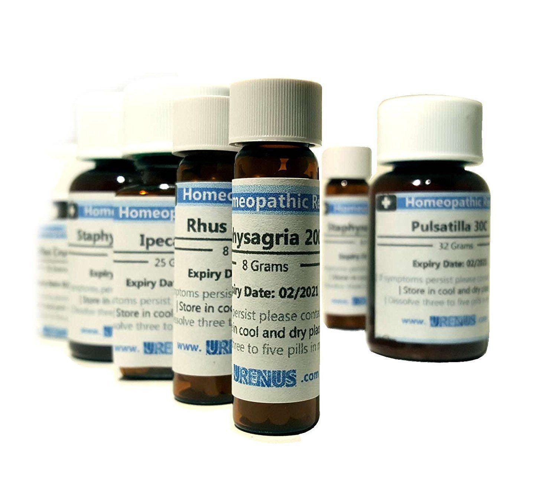 3 79 GBP - Gelsemium Sempervirens In 6C 30C 200C Or 1M Homeopathic