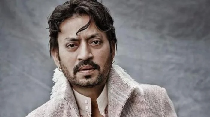 Irrfan Khan leaves behind massive wealth for family Find