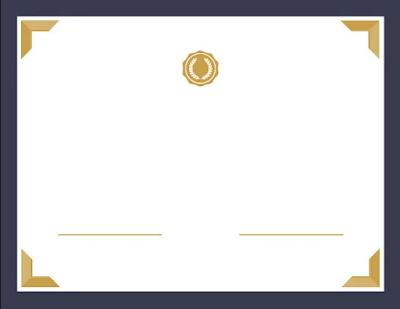 أفضل شهادات شكر وتقدير للتصميم و الكتابة عليها شهادات شكر جاهزة وقابلة للتعديل شه Powerpoint Background Design Phone Wallpaper Patterns Cute Patterns Wallpaper