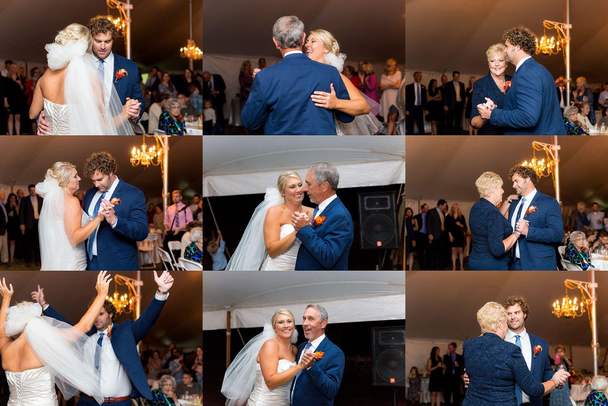 knoxville wedding photographers eden bliss weddings fall