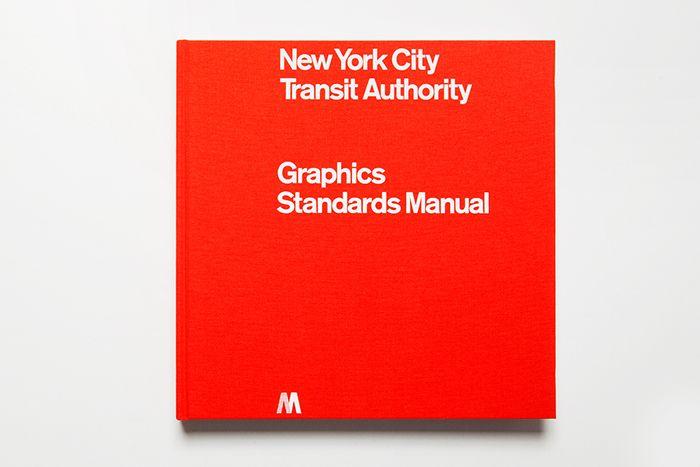 Jesse Reed Hamish Smyth In Conversation Book Design Typography Design Graphic