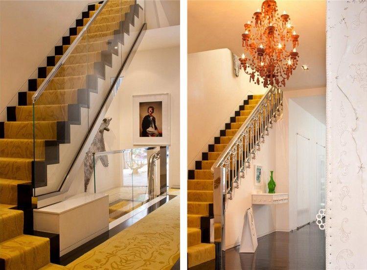 Apartment Building Hallway Carpet colour | project | dresher | pinterest | yellow carpet, white