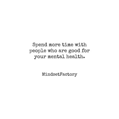 Spend more time with them. - Tag someone who really needs  to...