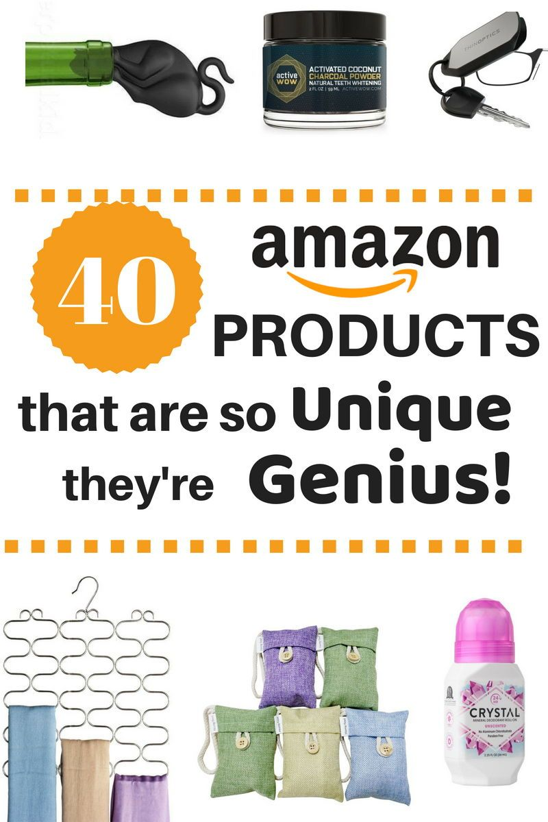 hot products on amazon