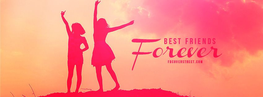 To Download Or Set This Free Friend Forever Cover As The Desktop Background Image For Your