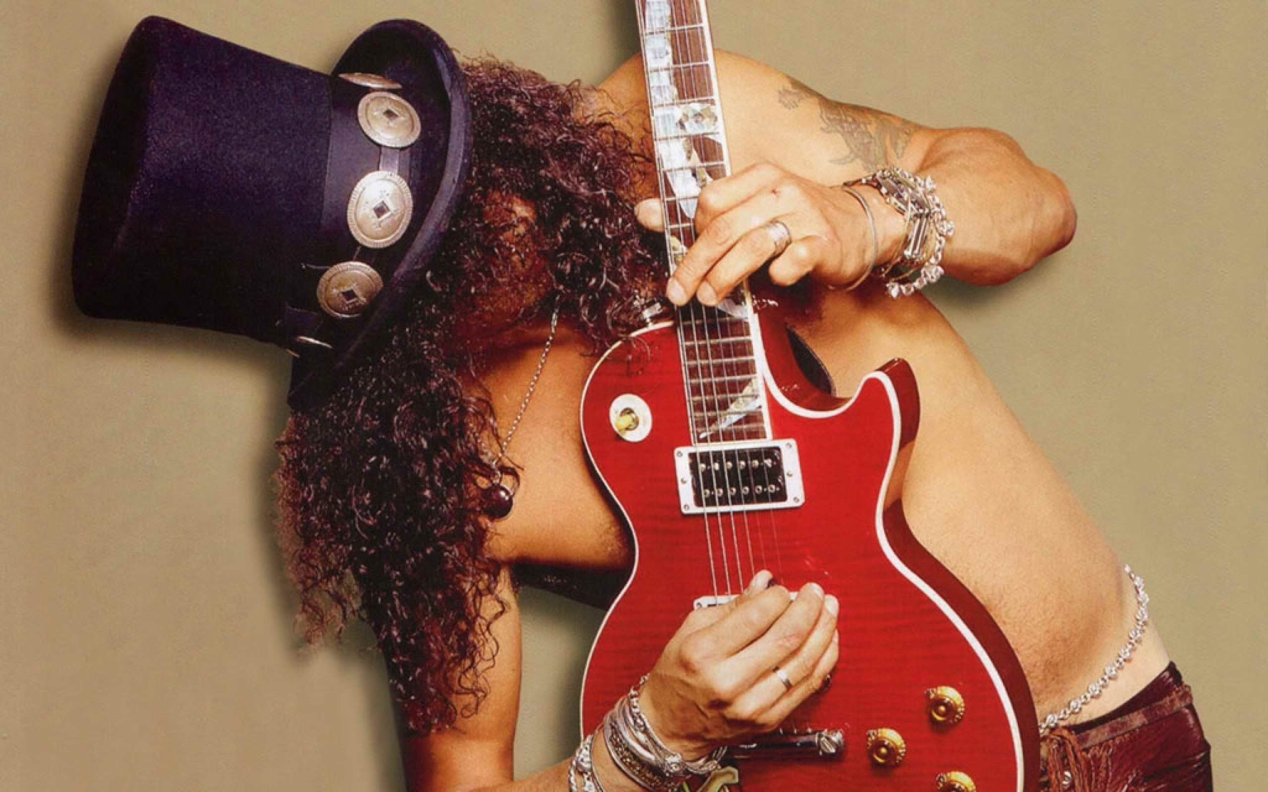 slash s snakepit hd wallpapers slash saul hudson pinterest