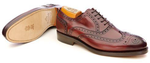 Mod3561b-berwick-shoes-3