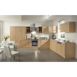 Küchenschränke #cabinetorganization