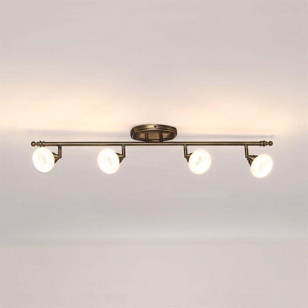 track lighting kits light atg stores. Track Lighting Kits Light Atg Stores. Shop Wac Tk48536 Monterrey 4 Led Stores
