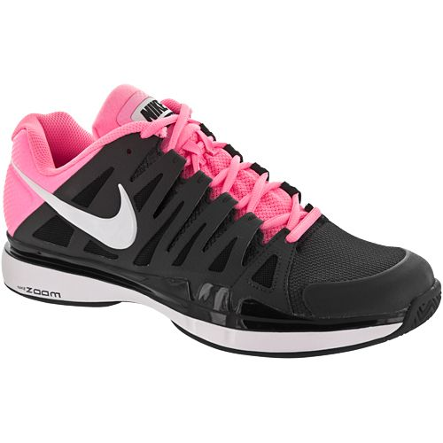 Special Offers Available Click Image Above: Nike Zoom Vapor 9 Tour: Nike  Men's Tennis