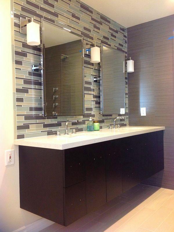 BATHROOM remodeling orange county ca | Bathroom ...