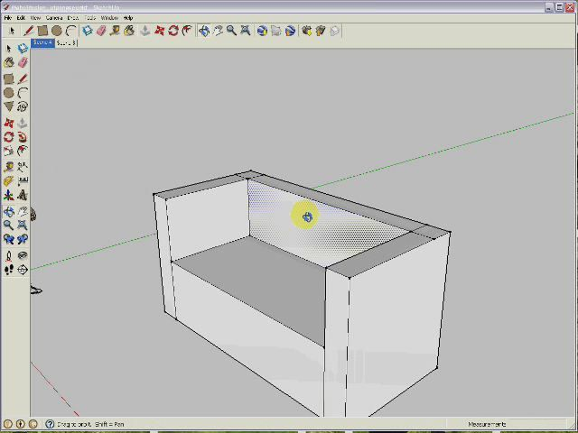 Furniture Design In Sketchup Httptoplesxyz48home New Sketchup Furniture Design
