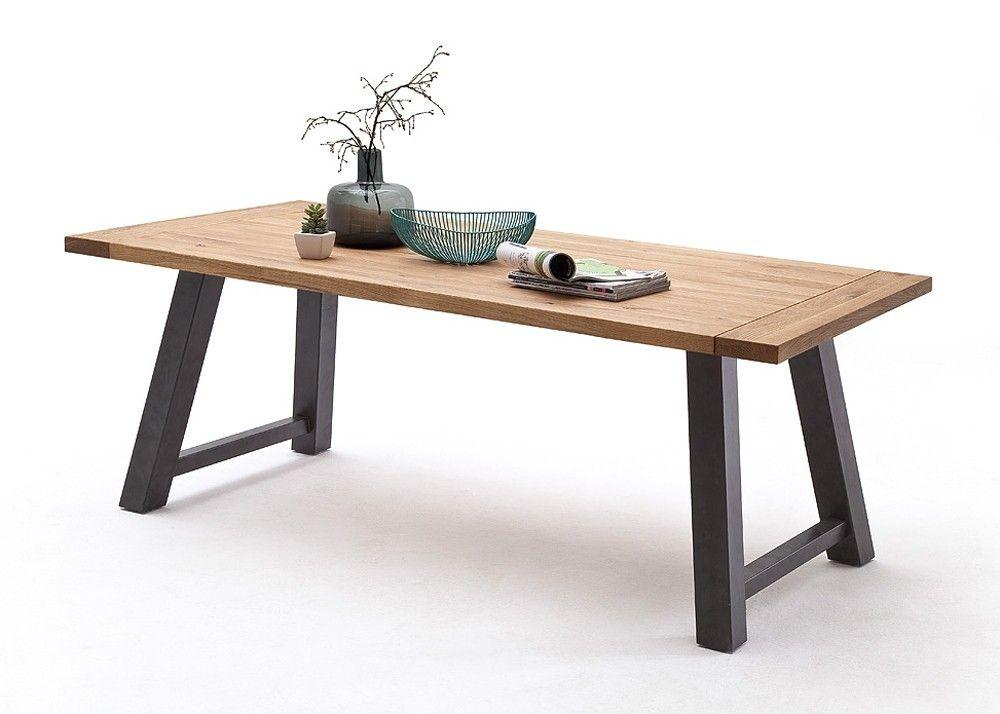 Esstisch Antik Designer Moebel. die besten 25+ esstisch massivholz ...