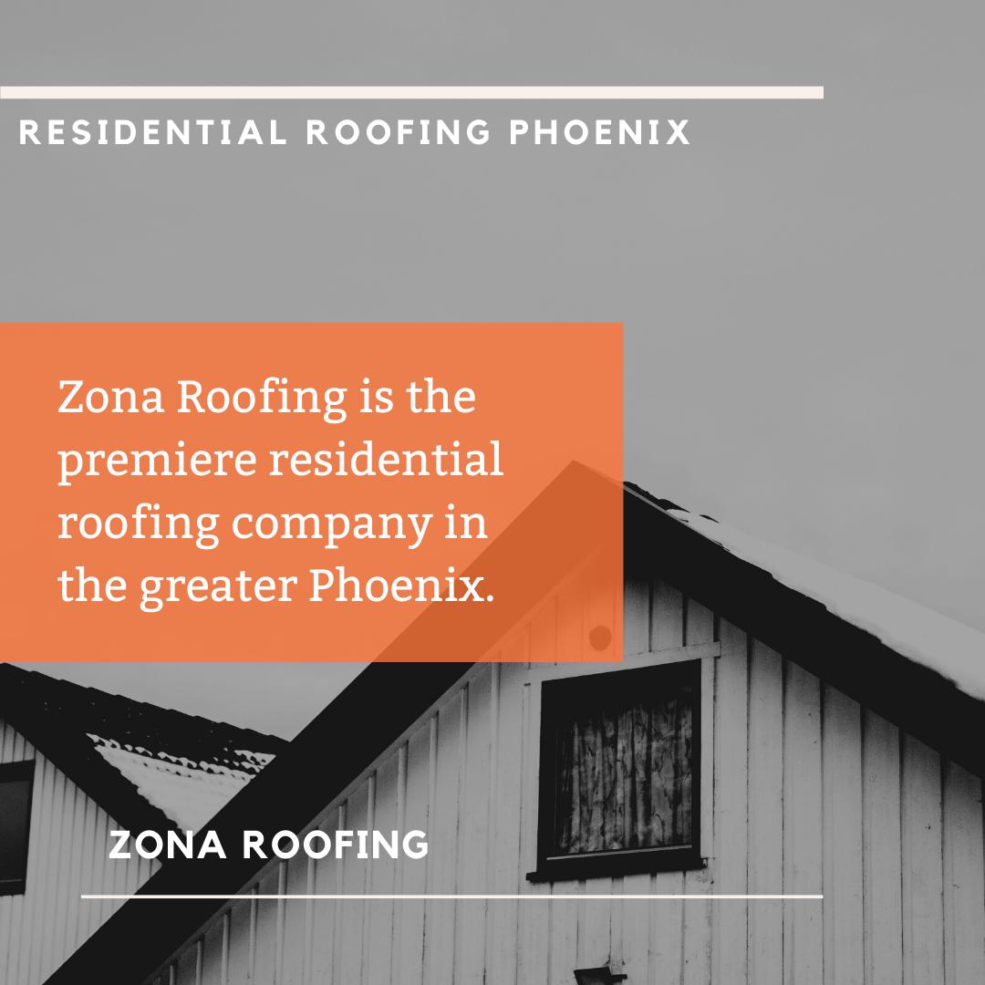Replacement Roof Tiles Phoenix In 2020 Roof Restoration Roof Repair Roof Leak Repair