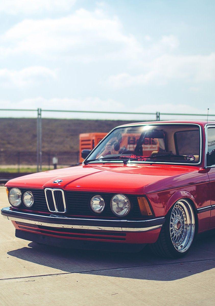 BMW Classic Bmw classic