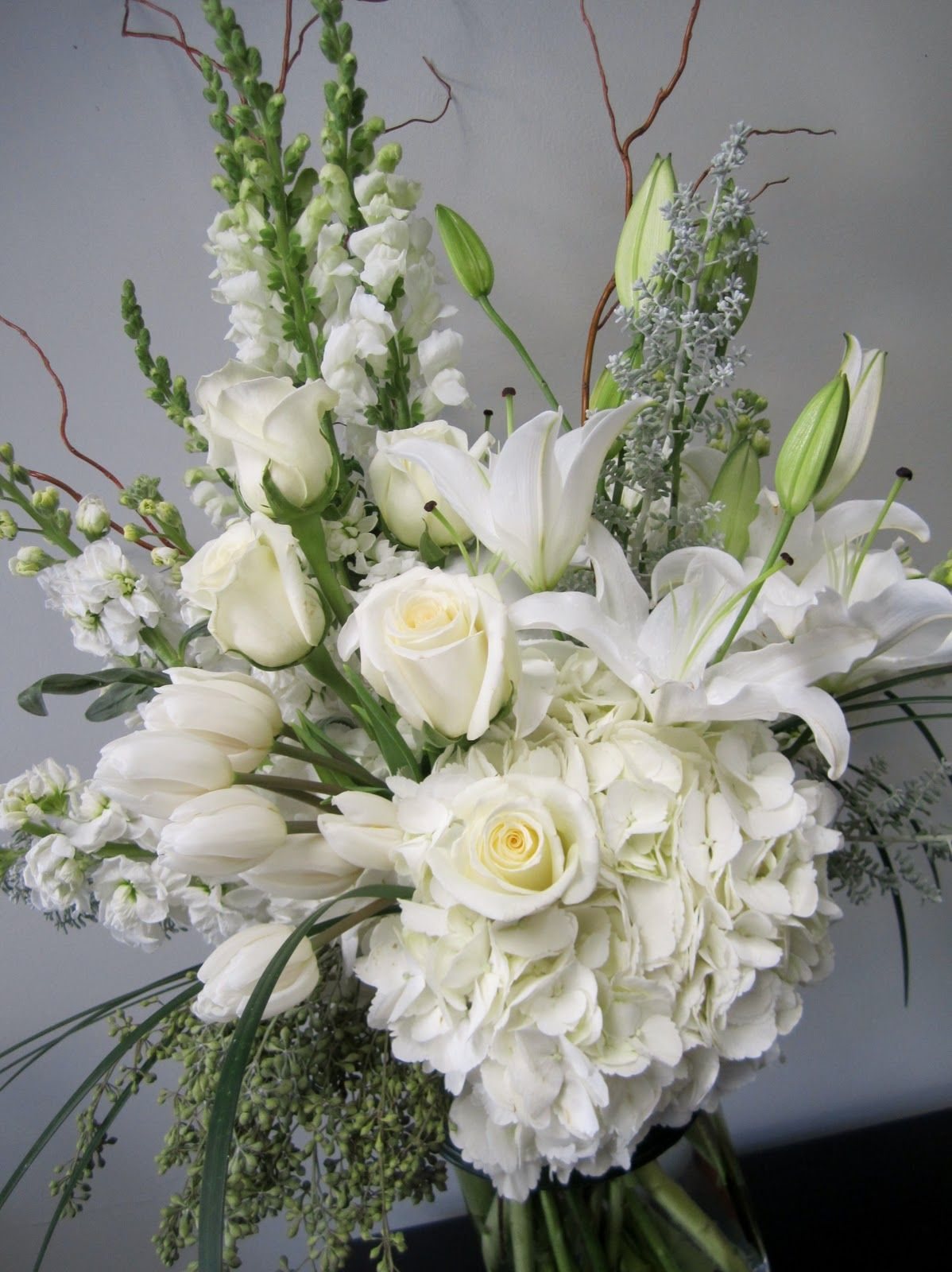 Jeff french floral event design funeral flowers sympathy jeff french floral event design funeral flowers izmirmasajfo
