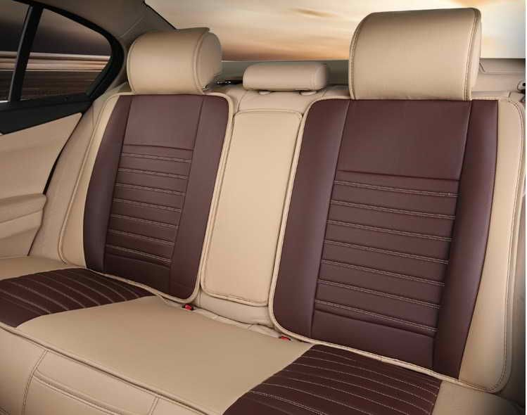 Strange Toyota Corolla 2011 Leather Seat Covers Leather Seat Gmtry Best Dining Table And Chair Ideas Images Gmtryco