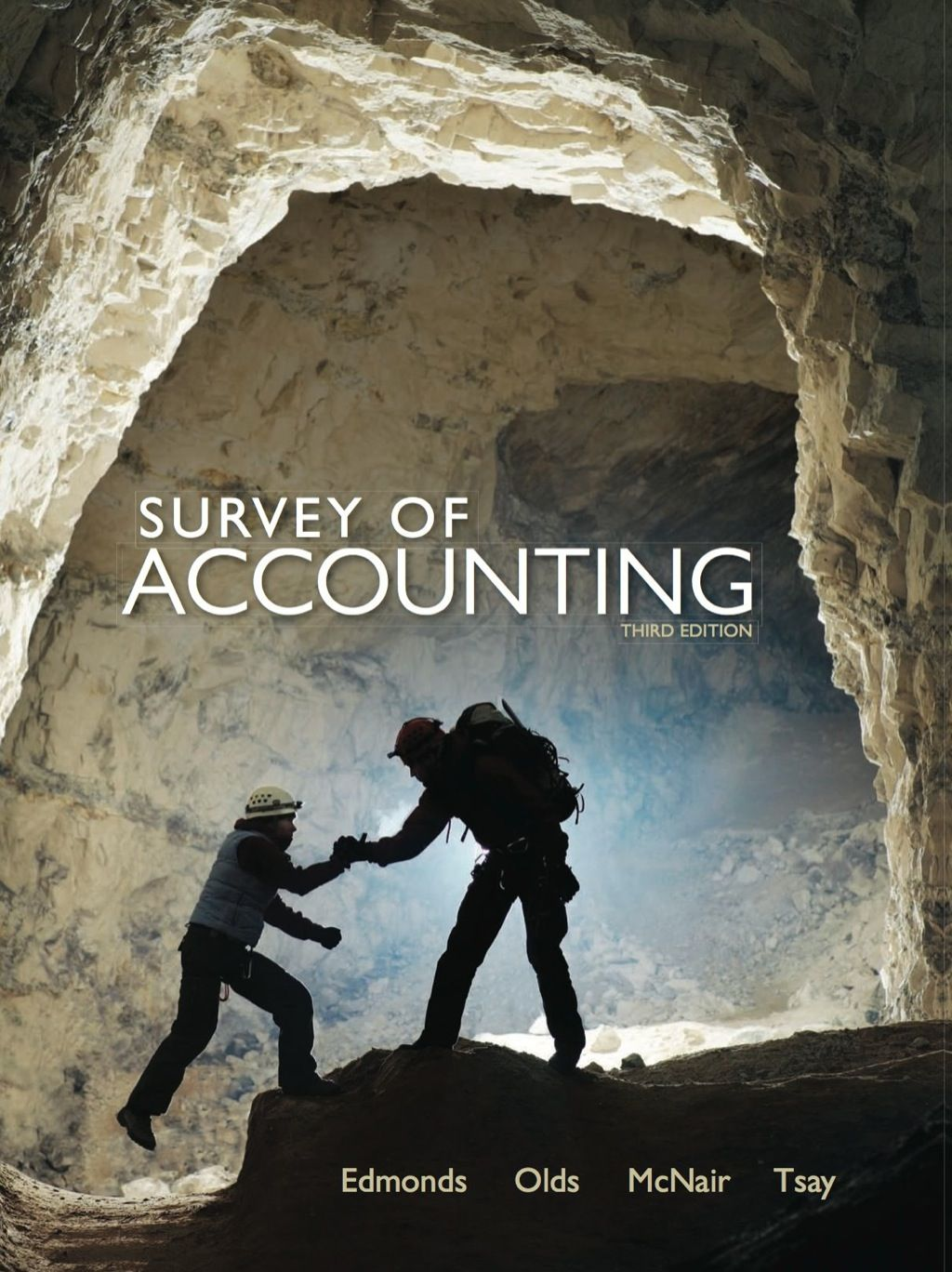 Pin By Axmedcilmi On Accounting Love Accounting Books Accounting Surveys