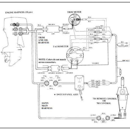 wiring diagram for chinese 110 atv - readingrat net