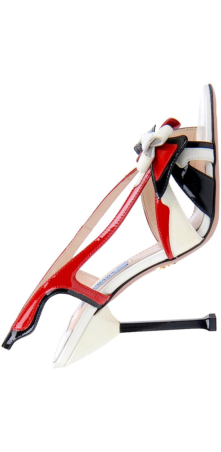 Prada   @ my sexy shoes2