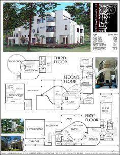 Urban house plan  also design in pinterest rh