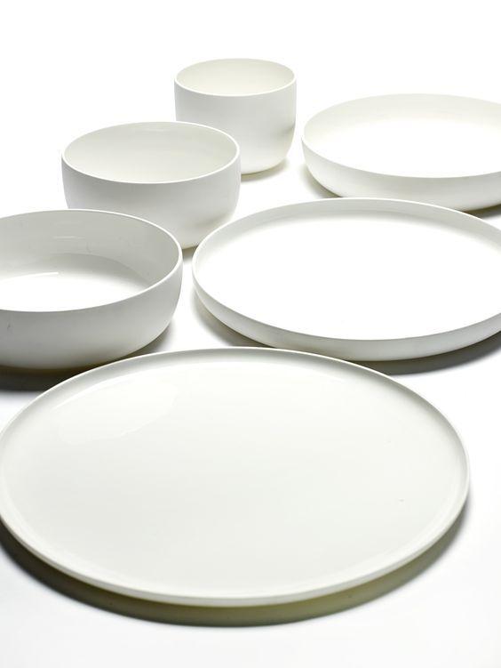 30+ Unique Ceramic Tableware You Will Like. Ceramic