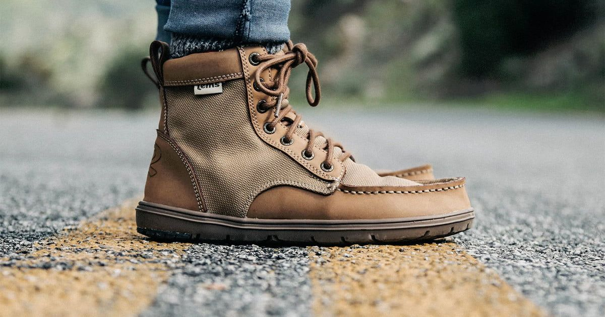 The Best Travel Shoes for the Adventure