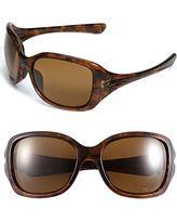 f00b6866191 Oakley Oakley  Necessity™  Polarized Sunglasses