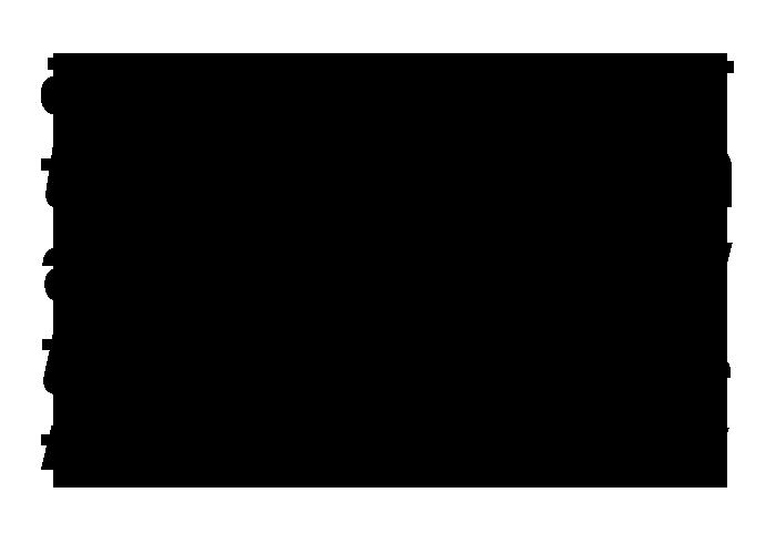 かんなな かなフリーフォントのダウンロード Dwuk フリーフォント フォント フリーフォント 日本語
