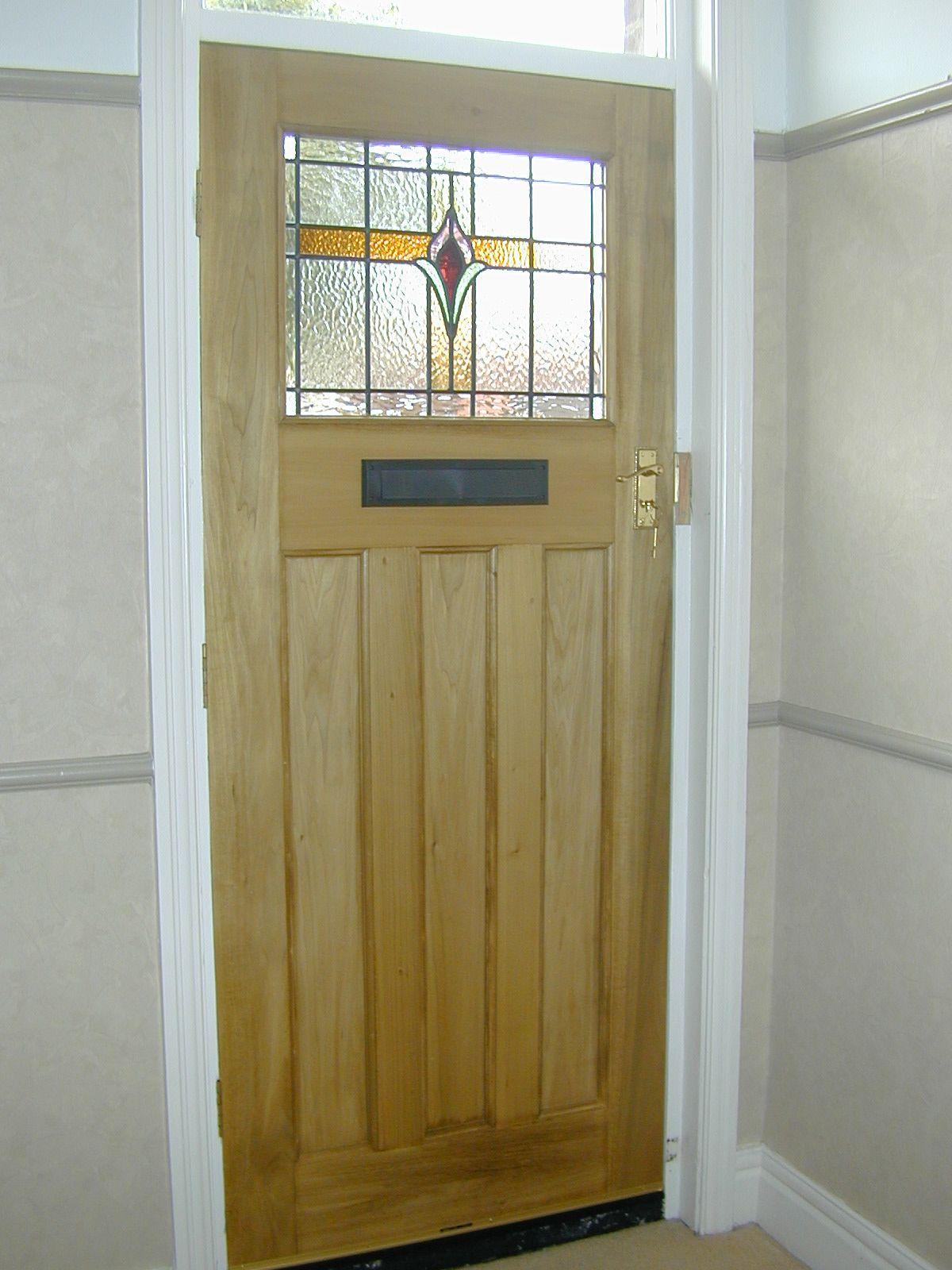 Charming 1930 front doors for sale ideas ideas house design 1930 door 1930 door hardware interior door styles antique doors planetlyrics Image collections