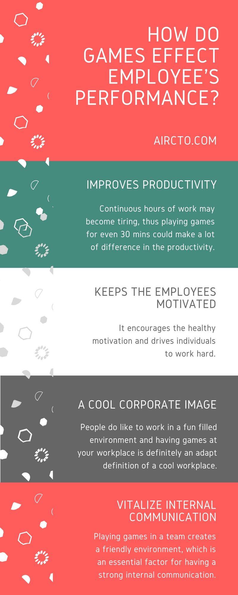 humanresources hr employees teammanagement foosball