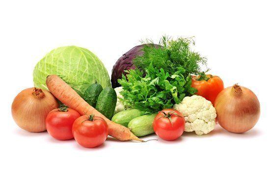 Alimentos que mejoran la circulacion y alivian las varices