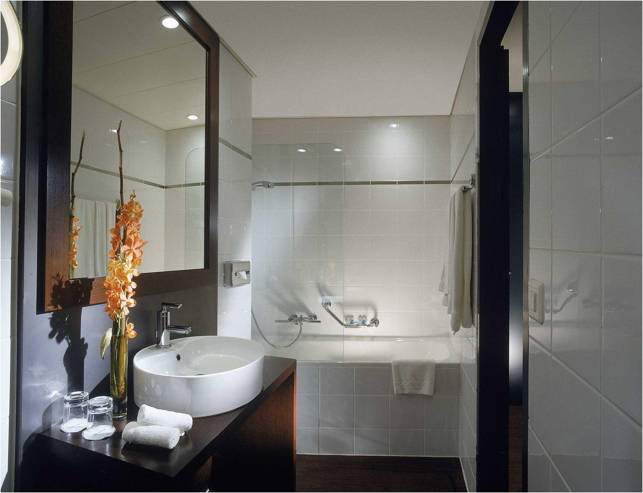 Small Hotel Bathroom Design Fascinating Small Hotel Bathroom From Small  Hotel Bathroom Design