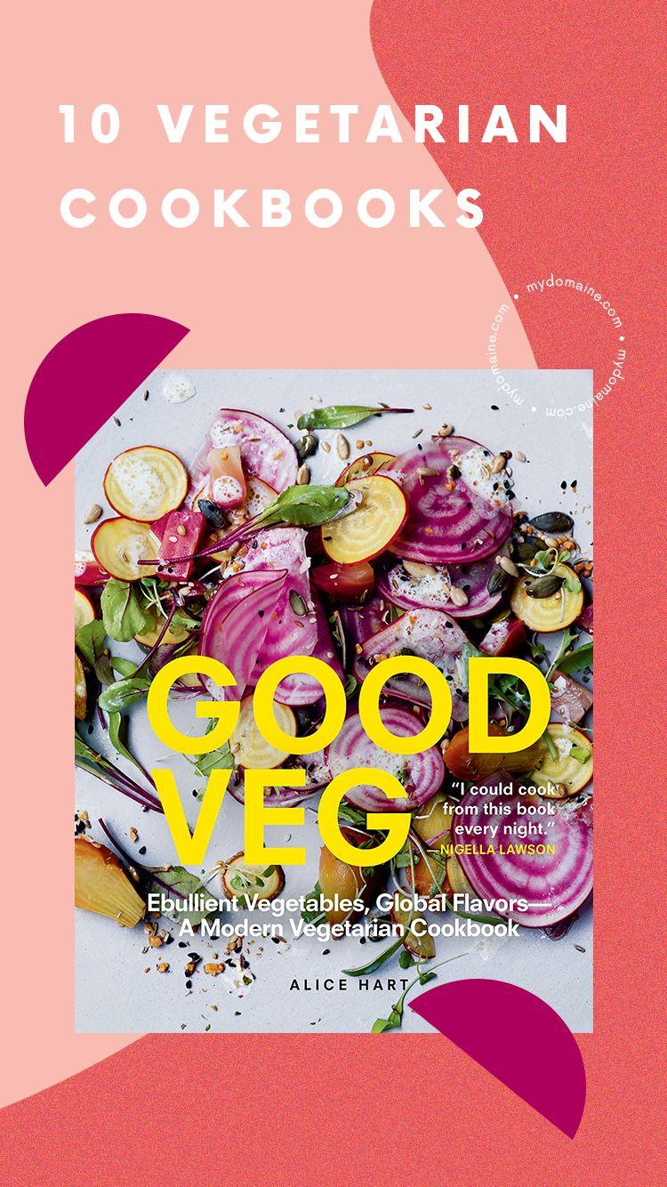 Life at home vegetarian cookbook plant based cookbook