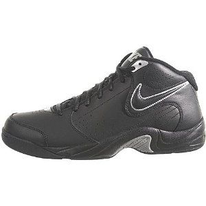 Amazon.com | NIKE THE OVERPLAY V (MENS) - 6.5 | Shoes