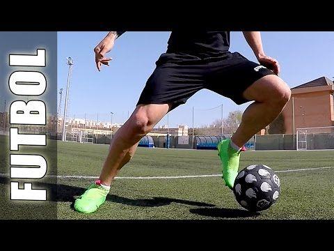 Youtube Balones Trucos De Fútbol Y Freestyle Futbol