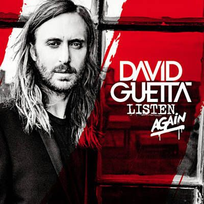 Hey Mama Dj Lbr Remix David Guetta Feat Nicki Minaj Afrojack Bebe Rexha David Guetta Sia David Guetta Dj
