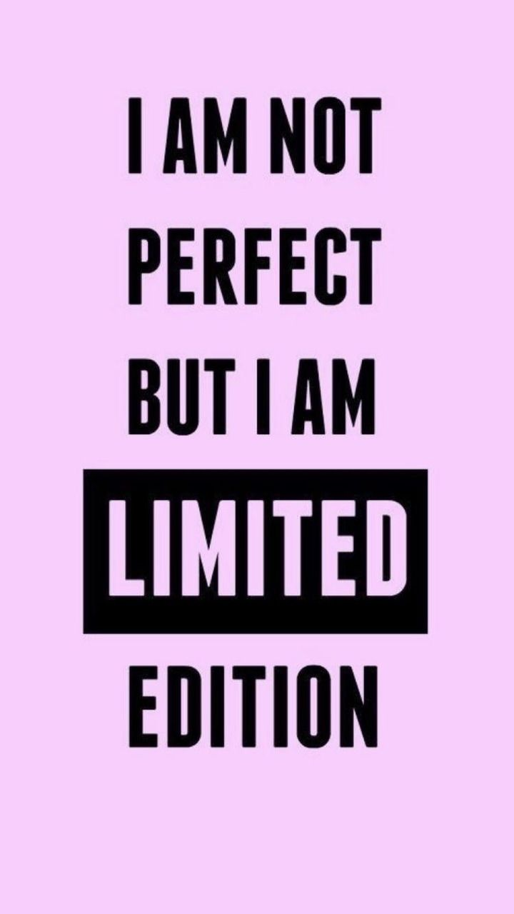 Pin By Puja Dwi Rahma On Can I Be Me Work Quotes Inspirational Short Inspirational Quotes New Quotes