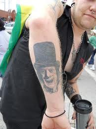 ... | tatoos | Pinterest | Rose Arm Tattoos Bicep Tattoo and Arm Tattoo